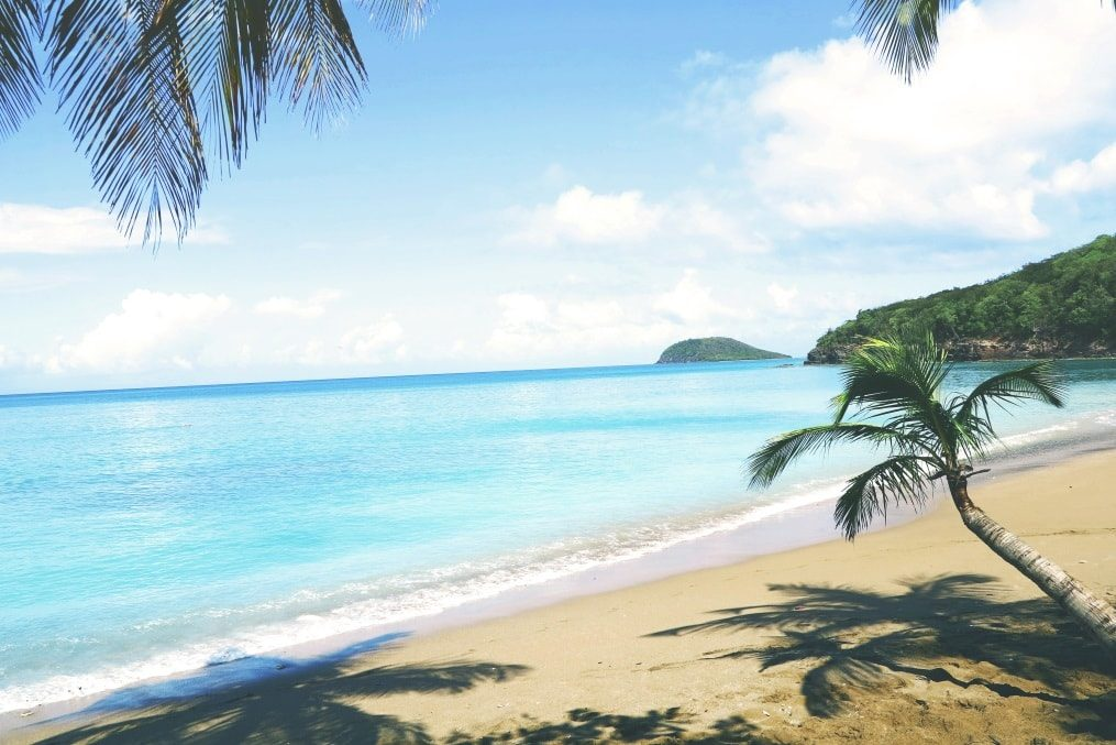 Guadeloupe_plage_basse terre_2-min